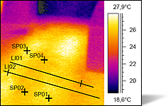 thermografie-marmor-hover